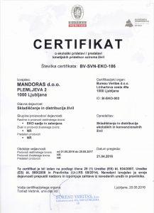 certifikat-o-ekoloski-predelavi